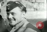 Image of German submarine Germany, 1940, second 49 stock footage video 65675020690