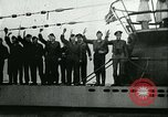 Image of German officers Germany, 1940, second 5 stock footage video 65675020691