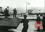 Image of German officers Germany, 1940, second 17 stock footage video 65675020691