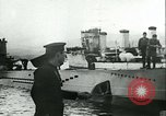 Image of German officers Germany, 1940, second 22 stock footage video 65675020691