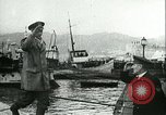 Image of German officers Germany, 1940, second 29 stock footage video 65675020691