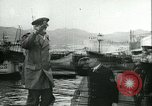 Image of German officers Germany, 1940, second 30 stock footage video 65675020691