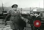 Image of German officers Germany, 1940, second 31 stock footage video 65675020691