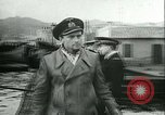 Image of German officers Germany, 1940, second 32 stock footage video 65675020691