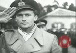 Image of German officers Germany, 1940, second 35 stock footage video 65675020691