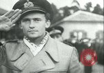 Image of German officers Germany, 1940, second 36 stock footage video 65675020691
