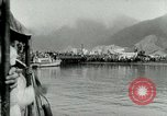 Image of Japanese people Japan, 1953, second 5 stock footage video 65675020696