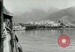 Image of Japanese people Japan, 1953, second 6 stock footage video 65675020696
