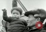 Image of Japanese people Japan, 1953, second 10 stock footage video 65675020696