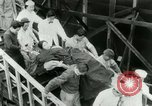 Image of Japanese people Japan, 1953, second 14 stock footage video 65675020696