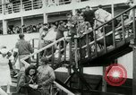 Image of Japanese people Japan, 1953, second 18 stock footage video 65675020696