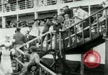 Image of Japanese people Japan, 1953, second 19 stock footage video 65675020696