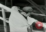 Image of Japanese people Japan, 1953, second 22 stock footage video 65675020696