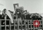 Image of Japanese people Japan, 1953, second 24 stock footage video 65675020696