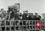 Image of Japanese people Japan, 1953, second 25 stock footage video 65675020696