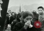 Image of Japanese people Japan, 1953, second 27 stock footage video 65675020696