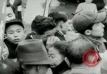 Image of Japanese people Japan, 1953, second 32 stock footage video 65675020696