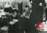 Image of Japanese people Japan, 1953, second 40 stock footage video 65675020696
