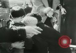 Image of Japanese people Japan, 1953, second 41 stock footage video 65675020696