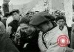 Image of Japanese people Japan, 1953, second 45 stock footage video 65675020696