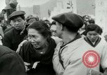 Image of Japanese people Japan, 1953, second 46 stock footage video 65675020696
