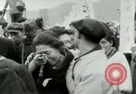 Image of Japanese people Japan, 1953, second 47 stock footage video 65675020696
