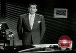 Image of Tyrone Power United States USA, 1953, second 10 stock footage video 65675020701
