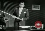 Image of Tyrone Power United States USA, 1953, second 17 stock footage video 65675020701