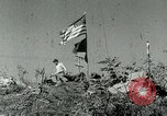 Image of United Nations Forces Korea, 1950, second 10 stock footage video 65675020702