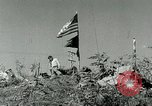 Image of United Nations Forces Korea, 1950, second 11 stock footage video 65675020702