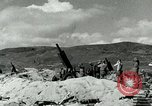 Image of United Nations Forces Korea, 1950, second 14 stock footage video 65675020702
