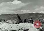 Image of United Nations Forces Korea, 1950, second 16 stock footage video 65675020702