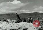 Image of United Nations Forces Korea, 1950, second 17 stock footage video 65675020702