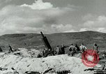 Image of United Nations Forces Korea, 1950, second 18 stock footage video 65675020702