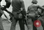 Image of United Nations Forces Korea, 1950, second 23 stock footage video 65675020702