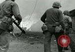 Image of United Nations Forces Korea, 1950, second 24 stock footage video 65675020702