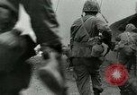 Image of United Nations Forces Korea, 1950, second 27 stock footage video 65675020702