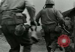 Image of United Nations Forces Korea, 1950, second 28 stock footage video 65675020702