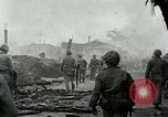Image of United Nations Forces Korea, 1950, second 38 stock footage video 65675020702