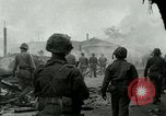 Image of United Nations Forces Korea, 1950, second 39 stock footage video 65675020702