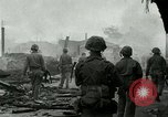 Image of United Nations Forces Korea, 1950, second 40 stock footage video 65675020702