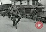 Image of United Nations Forces Korea, 1950, second 41 stock footage video 65675020702