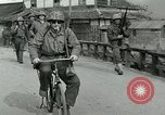Image of United Nations Forces Korea, 1950, second 42 stock footage video 65675020702