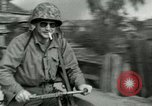 Image of United Nations Forces Korea, 1950, second 43 stock footage video 65675020702
