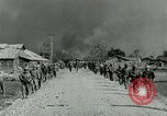 Image of United Nations Forces Korea, 1950, second 45 stock footage video 65675020702