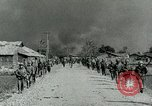 Image of United Nations Forces Korea, 1950, second 46 stock footage video 65675020702