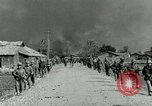 Image of United Nations Forces Korea, 1950, second 47 stock footage video 65675020702