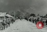 Image of United Nations Forces Korea, 1950, second 48 stock footage video 65675020702