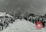 Image of United Nations Forces Korea, 1950, second 49 stock footage video 65675020702
