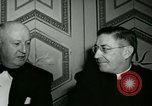 Image of Dwight D Eisenhower New York United States USA, 1953, second 29 stock footage video 65675020709